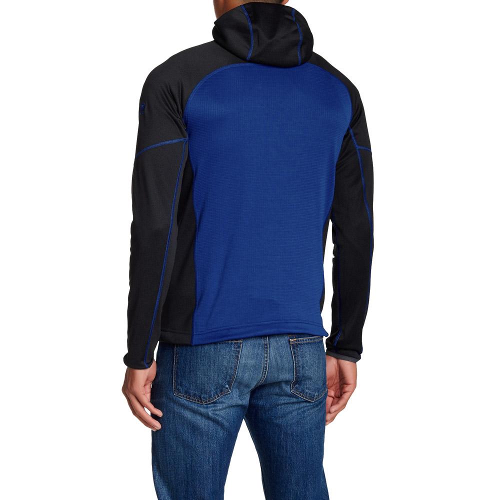 eb20bb4bfdb62 Mountain Hardwear Desna Jacket Azul Shark   TRXM