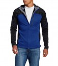 Mountain Hard Wear Desna Jacket Azul Shark M03
