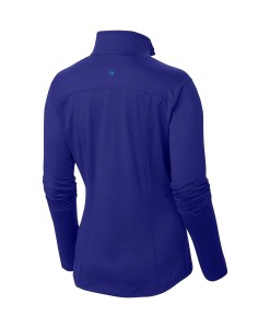 Mountain Hardwear Butter Jacket Nectar Blue M02