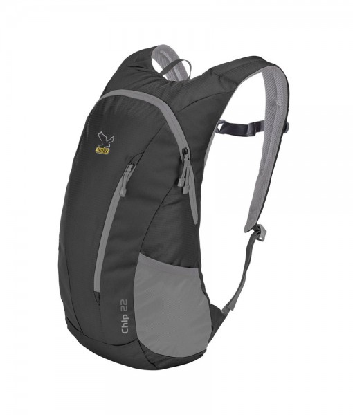 Sac à dos Salewa Chip 22 Black