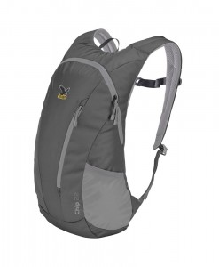 Sac à dos Salewa Chip 22 Carbon