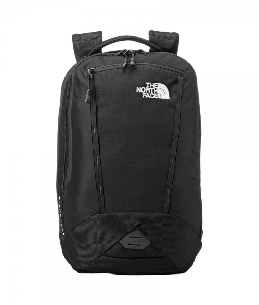 Sac à dos The North Face Microbyte Black TNF CHK5JK3-03