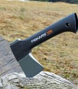 Fiskars Camping Axe X5 121121 F03