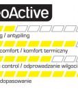 NeoActive-4F