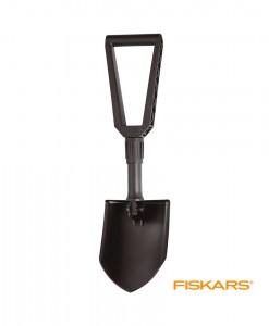 Pelle pliable Fiskars 131320