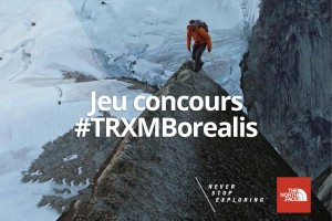 TRXMBorealis-201477