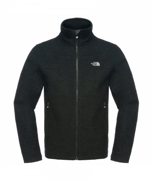 Veste-The-North-Face-Zermatt-Black-Homme-C02