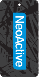 NeoActive®
