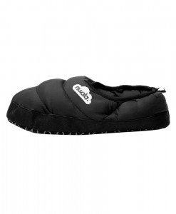 Nuvola Clasica Slippers Black Homme N02