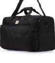Carhartt Sport Bag Black