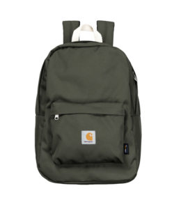 Carhartt Watch Backpack Blackforest
