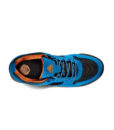 Ridgemont Outfitters Monty Lo Royal R01