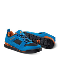Ridgemont Outfitters Monty Lo Royal R02