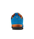 Ridgemont Outfitters Monty Lo Royal R03
