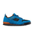 Ridgemont Outfitters Monty Lo Royal R04
