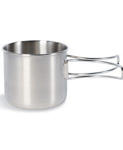 Tatonka Handle Mug Inox 500ml