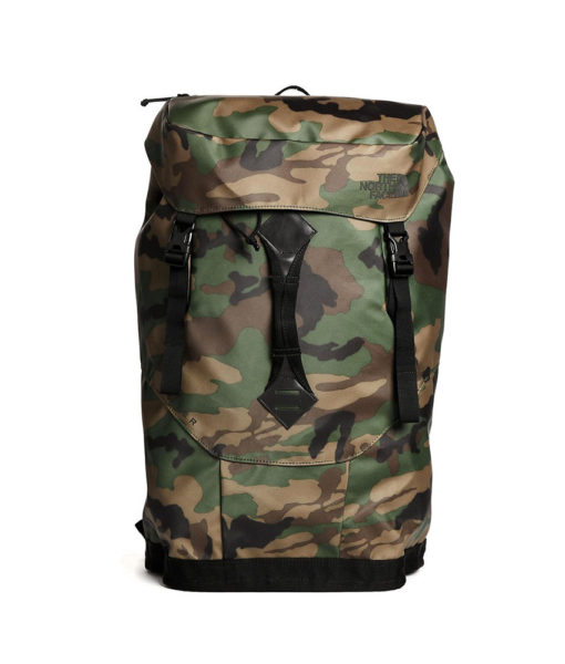The North Face Base Camp Citer Backpack MGWP
