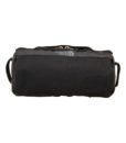 The North Face Base Camp Travel Canister S Black