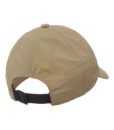 The North Face Horizon Hat Dune