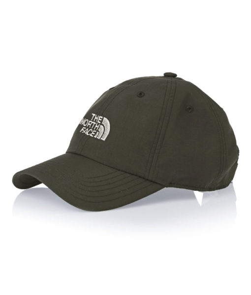 The North Face Horizon Hat New Taupe Green
