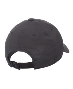 The North Face Horizon Hat Vanadis Grey