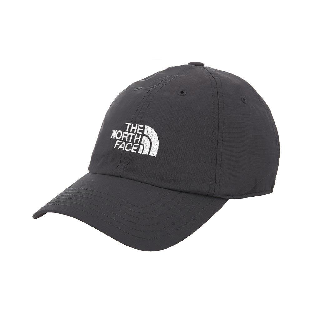 53020e7d8 Casquette The North Face Horizon Hat Vanadis Grey | Terres Extrêmes