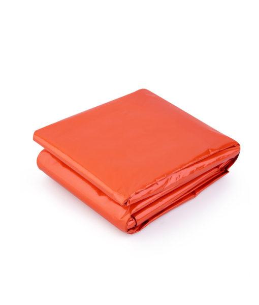 AOTU Emergency Bivvy Bag