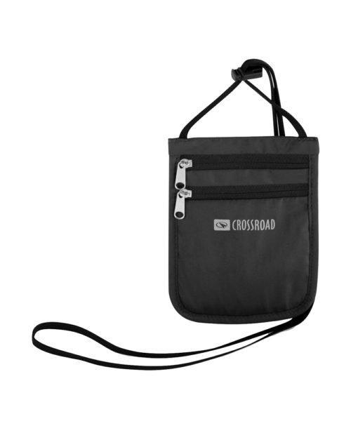 Crossroad Security Neck Pouch II