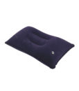 Oreiller Gonflable Aeros Inflatable Travel Pillow Deep Blue