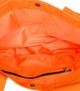 Superdry Montana Tote Bag Orange