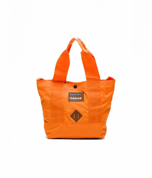 Superdry-Montana-Tote-Bag-Orange-SP01