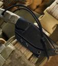 Tactical Teddy Tek-Lok Clip For Kydex Sheath TT08