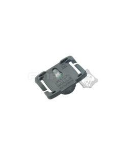 FMA S-Lite MOLLE System Strobe Light TB906