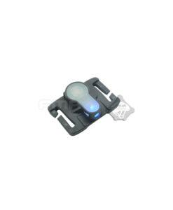 FMA S-Lite MOLLE System Strobe Light TB906 BK BL