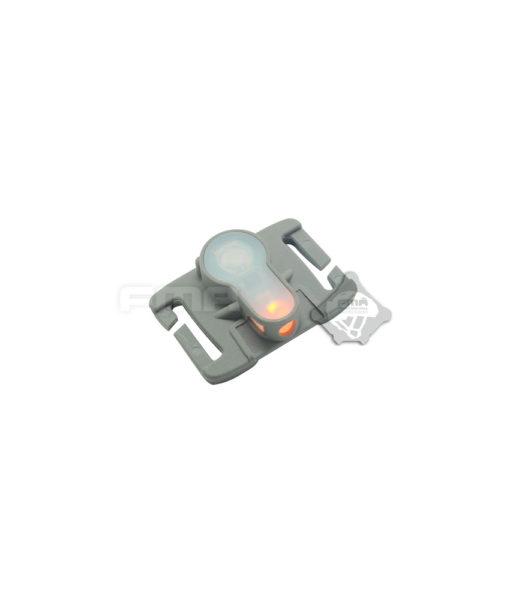FMA S-Lite MOLLE System Strobe Light TB907 FG OR