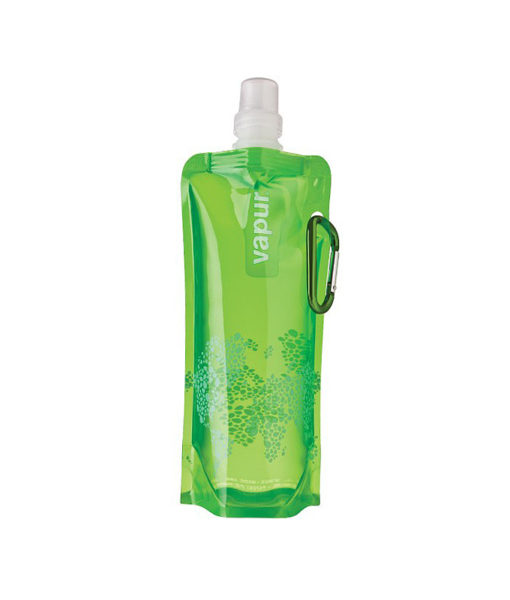 Gourde Souple True Green