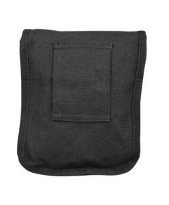 Mil-Tec Ranger Belt Pouch Black