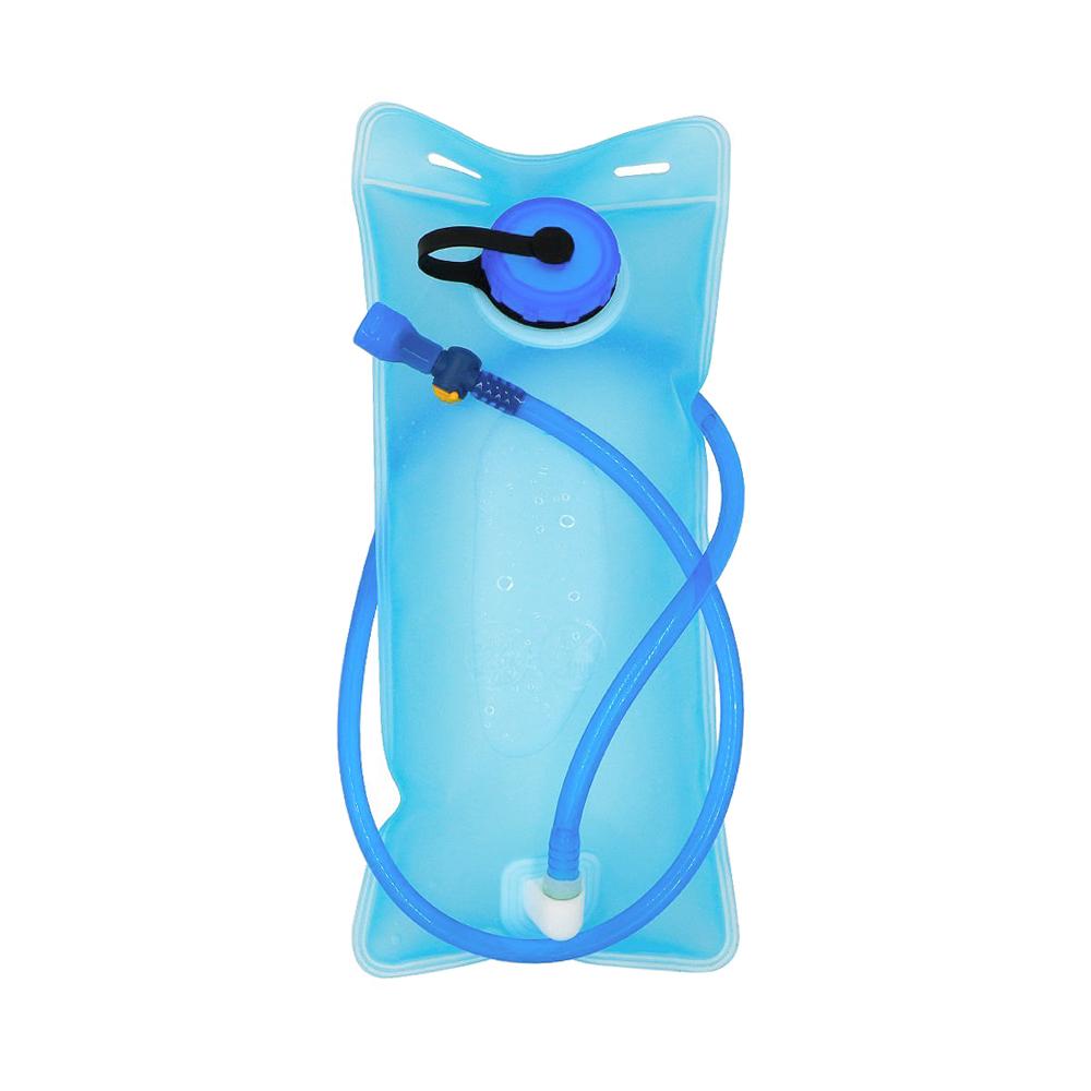 poche eau paladin hydration reservoir 2l light blue. Black Bedroom Furniture Sets. Home Design Ideas