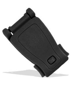 Tactical Teddy Connecteur MOLLE Black