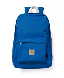 Carhartt Watch Backpack Dolphin