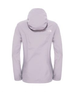 The North Face Sangro Jacket Dapple Grey
