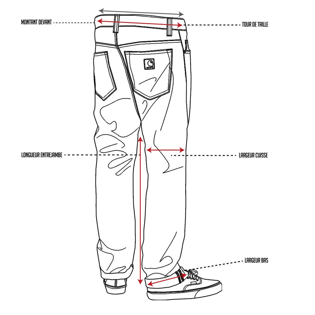 Carhartt-Tailles-Pantalons-TRXM