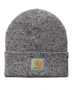 Carhartt Scott Watch Hat