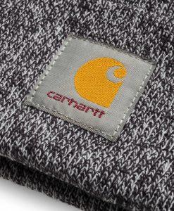 Carhartt Scott Watch Hat