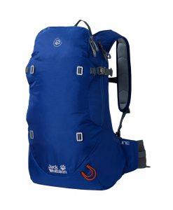 Jack Wolfskin White Core 26 LT Active Blue JW02