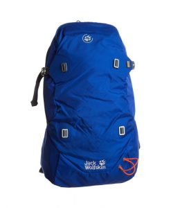 Jack Wolfskin White Core 26 LT Active Blue JW03