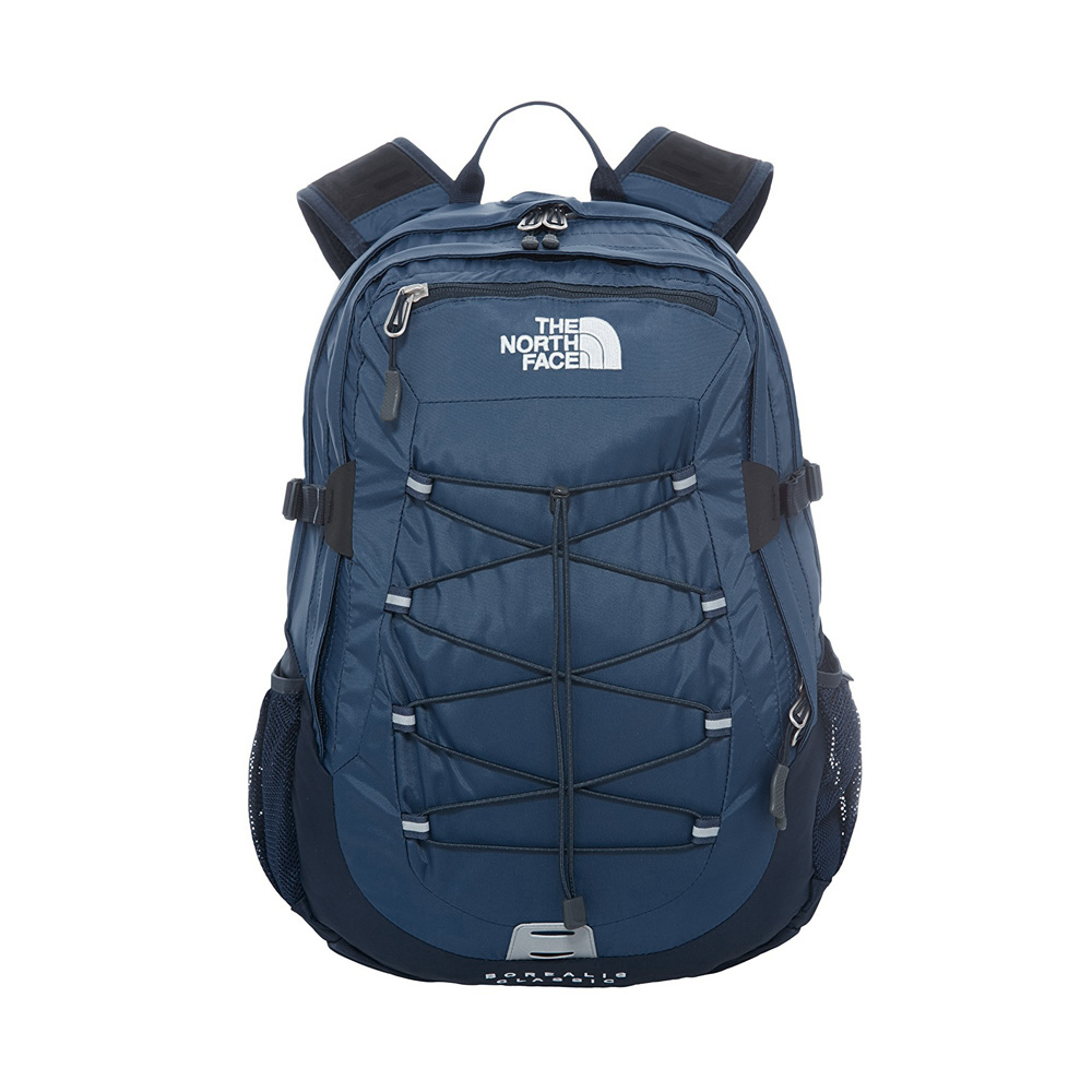 Borealis Classic North Face Shadyblurbnnvy The 0wXOnPN8kZ