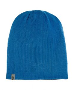 The North Face Anygrade Beanie Cosmic Blue T03