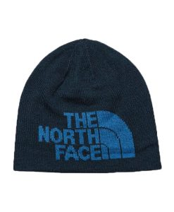 The North Face Highline CsmcBluSnrklBl T01