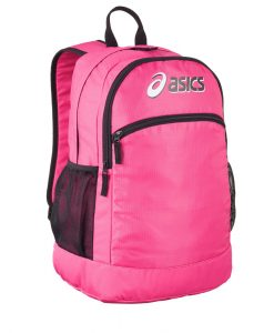 ASICS Backpack Magenta 123077-0211 A01